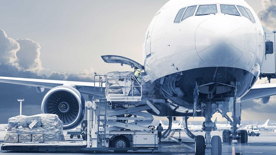ASG Logistics & Supply